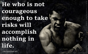 ... amazing-great-inspirational-motivational-encouraging-Muhammad-Ali.jpg