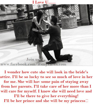 beautiful-romantic-picture-for-boys-to-share-on-facebook
