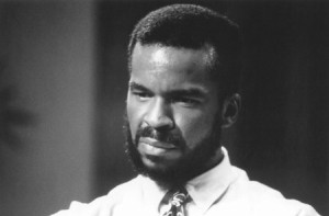 Still of David Alan Grier in Tales from the Hood (1995)