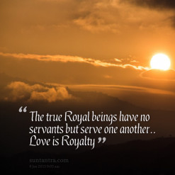 royalty-quotes-3.jpg