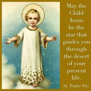 St. Padre Pio quotes. Catholic saints