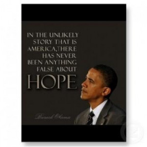 Quotes by barack obama 8