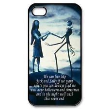 Newly Listed jack skellington quotes For Iphone 5c Samsung Galaxy S3 ...