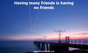 ... quotes no friends quotes tumblr and quotes about having no friends