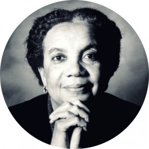 quotes marian wright edelman by elena quotes no comments an inspiring ...