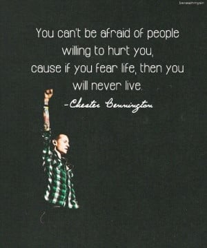 ... Quotes, Quotes Linkin Parks, Parks Quotes 3, Linkin Parks Quotes