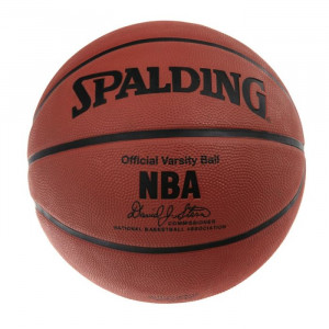 Ballon Basket Nba Varsity...