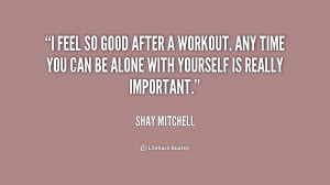 quote-Shay-Mitchell-i-feel-so-good-after-a-workout-230828.png
