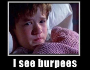 burpees-dead-people