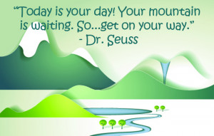 10 travel quotes to inspire summer vacations travel quotes quotes