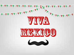 Mexican Quotes And Sayings Quotes to honor mexico's