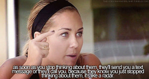 quotes over de liefde lauren conrad
