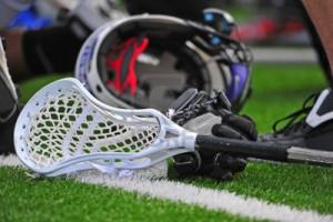 Provincial Field Lacrosse...