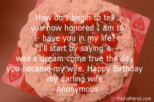 1826-birthday-quotes-for-wife.jpg