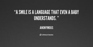 Anonymous Quotes /quotes/quote-anonymous-a-