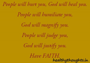 have-faith-quotes-in-God
