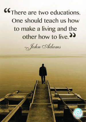 Famous Education Quotes For Students (33)