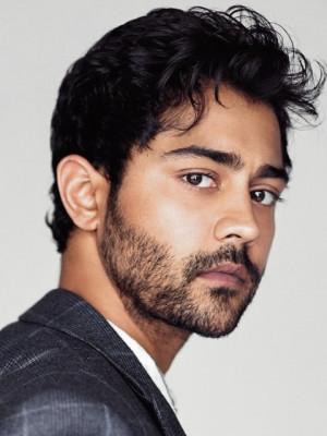 Manish Dayal - IMDb