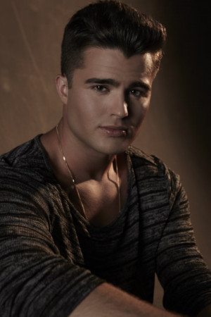 ... by jsquared photography 2014 names spencer boldman spencer boldman