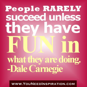 Quotes About Having Fun Together, , Quotes On Having Fun, Funny Quotes ...