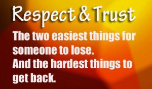 ... search terms trust quotes 376 quotes on trust 243 respect quotes