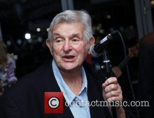 Sid Bernstein Pictures
