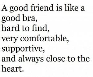 The Best Friend Quotes and Sayings