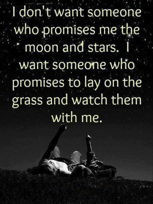 ... -who-promises-moon-and-stars-love-daily-quotes-sayings-pictures.jpg