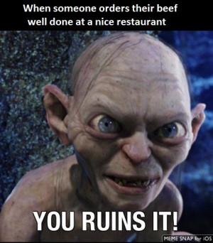 funny-gollum-steak-well-done