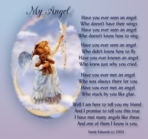 angel blessings Pictures, Images and Photos