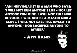 ayn rand quotes hd wallpaper 2 ayn rand quotes ayn rand quotes ayn ...