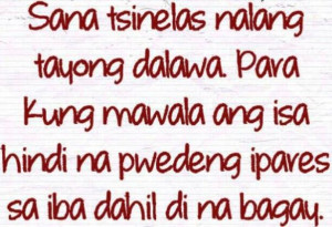93304008 Angry Quotes Tagalog Best Patama Quotes
