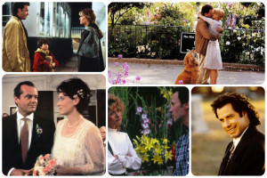 25 Romantic quotes from Nora Ephron and Nicholas Sparks