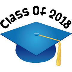 class-of-2018.png