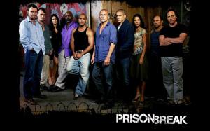 Prison-Break-S3-prison-break-2798989-1280-800.jpg