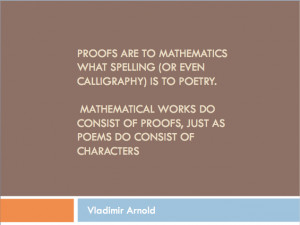 13 cool beautiful and inspirational math quotes math and poetry