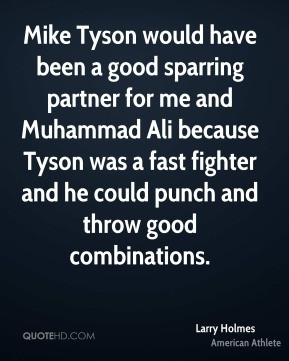 larry-holmes-larry-holmes-mike-tyson-would-have-been-a-good-sparring ...