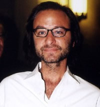 Fisher Stevens Quotes. QuotesGram