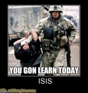 isis funny military humor fail military funny 1418657683 jpg