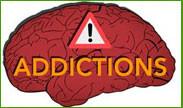addictions-quotes
