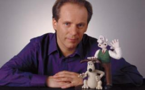 Nick Park's Profile