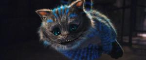 alice in wonderland tim burton cheshire cat 3200x1330 wallpaper Art HD ...