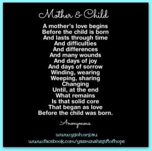 www.ygoh.org.au #pregnancyloss #stillbirth #miscarriage #premmies # ...