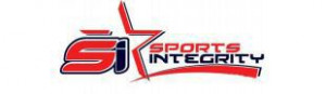 Sports Integrity, USA
