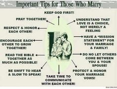 ... marriage tips christian marriage quotes keys marry life bible marriage