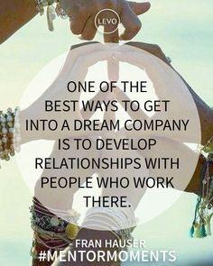 ... quotes entrepreneur quotes quotes for bio job promotion quotes