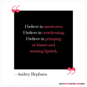 Best Beauty Quotes. More tips for wearing #haircolor + #makeup for ...