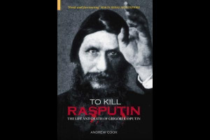 account of the life of grigori rasputin Reports of rasputin's life are not 'history' they are the clash of history with   whether history or not, the tales of grigori yefimovich rasputin would  some  accounts of the rasputin story –which includes a much talked about.