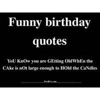 funny birthday quotes funny birthday quotes fix4fixcom 640x480