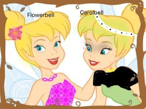 Tinkerbell Clip Art Best Blog